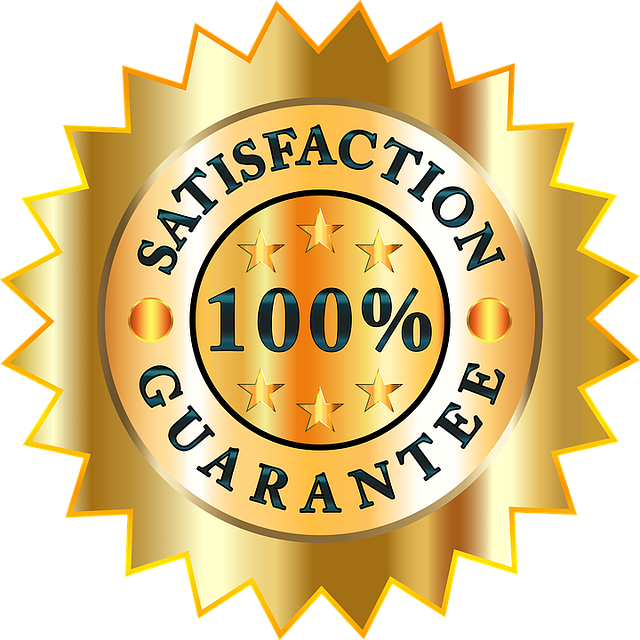 newport coast carpet cleaning guarantee